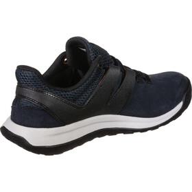 adidas Five Ten Access Skórzane buty Mężczyźni, legend ink